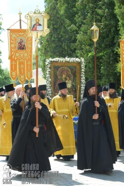 0160_great ukrainian procession with the prayer for peace and unity of ukraine