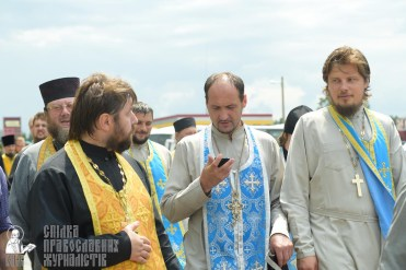 0161_0329_great-ukrainian-procession-with-the-prayer-for-peace-and-unity-of-ukraine