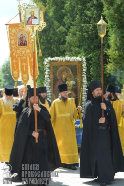 0161_great ukrainian procession with the prayer for peace and unity of ukraine