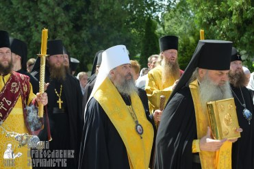0163_great ukrainian procession with the prayer for peace and unity of ukraine