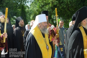 0165_great ukrainian procession with the prayer for peace and unity of ukraine