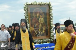 0166_0329_great-ukrainian-procession-with-the-prayer-for-peace-and-unity-of-ukraine