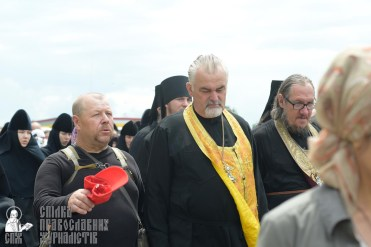 0173_0329_great-ukrainian-procession-with-the-prayer-for-peace-and-unity-of-ukraine