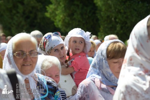 0174_great-ukrainian-procession-with-the-prayer-for-peace-and-unity-of-ukraine