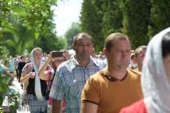 0182_great ukrainian procession with the prayer for peace and unity of ukraine