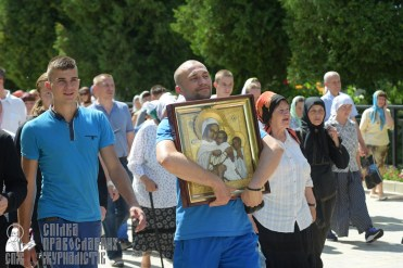 0187_great-ukrainian-procession-with-the-prayer-for-peace-and-unity-of-ukraine