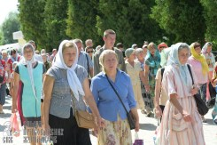 0189_great ukrainian procession with the prayer for peace and unity of ukraine