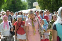 0190_great ukrainian procession with the prayer for peace and unity of ukraine