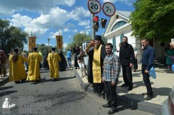 0194_great ukrainian procession with the prayer for peace and unity of ukraine