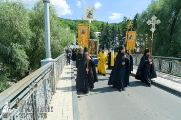 0197_great ukrainian procession with the prayer for peace and unity of ukraine