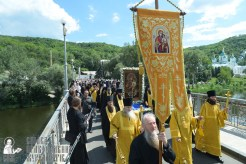 0202_great-ukrainian-procession-with-the-prayer-for-peace-and-unity-of-ukraine