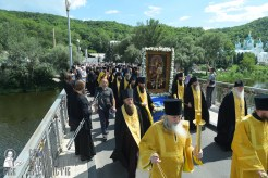 0204_great-ukrainian-procession-with-the-prayer-for-peace-and-unity-of-ukraine