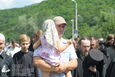 0213_great ukrainian procession with the prayer for peace and unity of ukraine