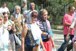 0218_great ukrainian procession with the prayer for peace and unity of ukraine