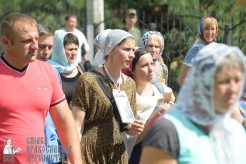 0219_great ukrainian procession with the prayer for peace and unity of ukraine