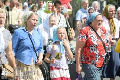 0221_great ukrainian procession with the prayer for peace and unity of ukraine