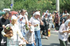 0224_great ukrainian procession with the prayer for peace and unity of ukraine