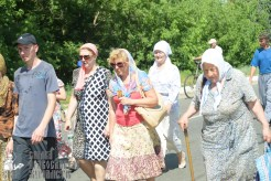 0228_great ukrainian procession with the prayer for peace and unity of ukraine