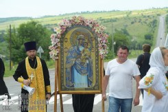 0232_0329_great-ukrainian-procession-with-the-prayer-for-peace-and-unity-of-ukraine