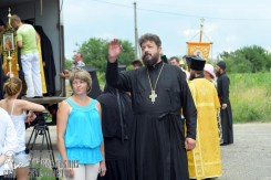 0233_0329_great-ukrainian-procession-with-the-prayer-for-peace-and-unity-of-ukraine