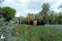 0245_great ukrainian procession with the prayer for peace and unity of ukraine