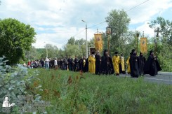 0246_great ukrainian procession with the prayer for peace and unity of ukraine