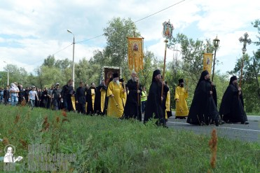 0248_great ukrainian procession with the prayer for peace and unity of ukraine