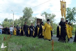 0250_great ukrainian procession with the prayer for peace and unity of ukraine