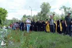 0252_great ukrainian procession with the prayer for peace and unity of ukraine