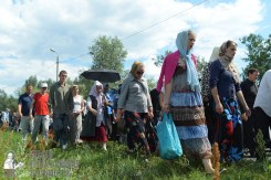 0255_great-ukrainian-procession-with-the-prayer-for-peace-and-unity-of-ukraine