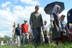 0256_great ukrainian procession with the prayer for peace and unity of ukraine