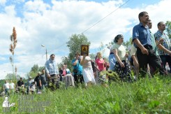 0257_great ukrainian procession with the prayer for peace and unity of ukraine