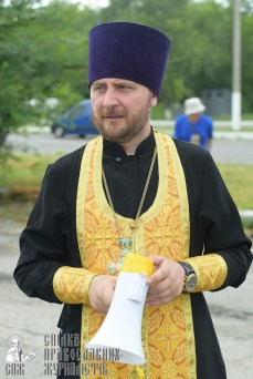 0290_0329_great-ukrainian-procession-with-the-prayer-for-peace-and-unity-of-ukraine