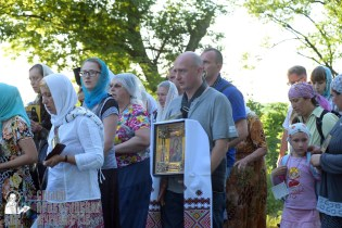 0292_great ukrainian procession with the prayer for peace and unity of ukraine