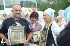0293_0329_great-ukrainian-procession-with-the-prayer-for-peace-and-unity-of-ukraine