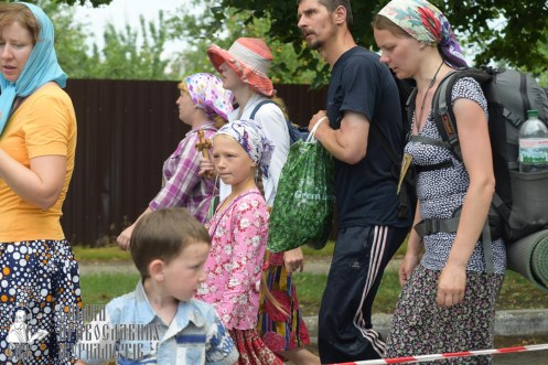 0300_0329_great-ukrainian-procession-with-the-prayer-for-peace-and-unity-of-ukraine