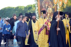 0301_great ukrainian procession with the prayer for peace and unity of ukraine