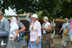 0302_0329_great-ukrainian-procession-with-the-prayer-for-peace-and-unity-of-ukraine