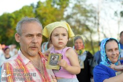 0307_great ukrainian procession with the prayer for peace and unity of ukraine