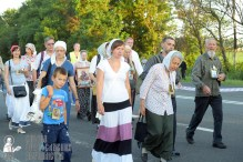 0311_great ukrainian procession with the prayer for peace and unity of ukraine