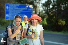 0315_great ukrainian procession with the prayer for peace and unity of ukraine