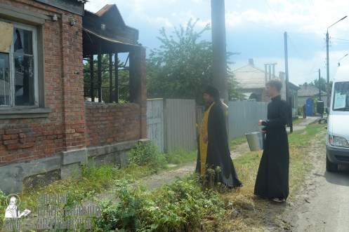 0317_0329_great-ukrainian-procession-with-the-prayer-for-peace-and-unity-of-ukraine