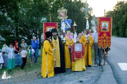 0324_great ukrainian procession with the prayer for peace and unity of ukraine