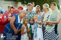 0325_great-ukrainian-procession-with-the-prayer-for-peace-and-unity-of-ukraine