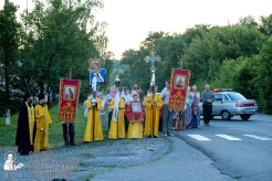 0326_great ukrainian procession with the prayer for peace and unity of ukraine