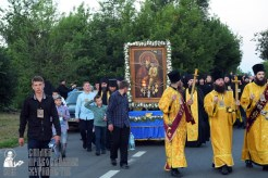 0327_great ukrainian procession with the prayer for peace and unity of ukraine