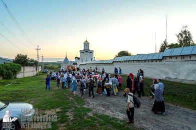 0334_great-ukrainian-procession-with-the-prayer-for-peace-and-unity-of-ukraine