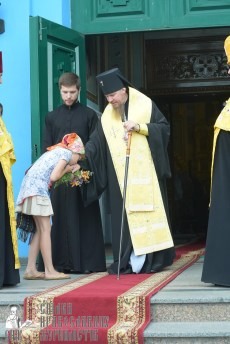 0336_0329_great-ukrainian-procession-with-the-prayer-for-peace-and-unity-of-ukraine