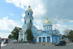 0338_0329_great-ukrainian-procession-with-the-prayer-for-peace-and-unity-of-ukraine