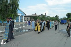 0343_0329_great-ukrainian-procession-with-the-prayer-for-peace-and-unity-of-ukraine